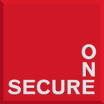Secure One logo